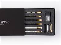 Blackwing Pencil Set in Gift Box