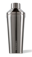 Stainless Cocktail Shaker by Corkcicle