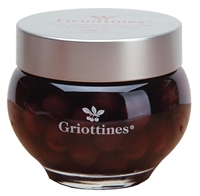 Griottines Large Jar 11.8 oz