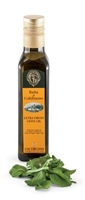 Coltibuono Estate Extra Virgin Olive Oil