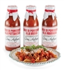 Don Antonio Pasta Sauces- Marinara, Vodka and Puttanesca