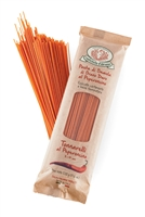 Spicy Red Pepper Spaghetti (set of two bags)