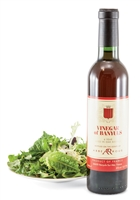 Banyuls French Vinegar