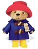 Paddington Doll