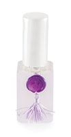 Lavender Oil Pillow Spray