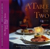 A Table For Two CD