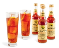 Chinotto Italian Sparkling Beverage