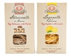 Rustichella Pasta from Italy-Set of Two