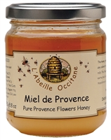 Meil De Provence Honey