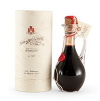 Giusti Francesco Maria Balsamic