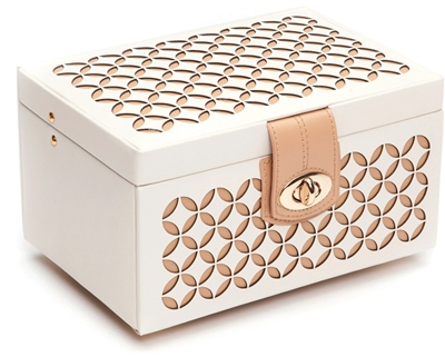 Chloe Jewelry Case