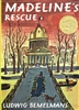 Madeline's Rescue - Book