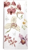 Orchids Kitchen Towel
