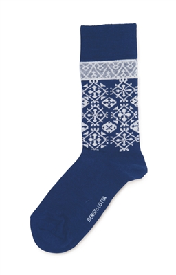 Swedish socks for women