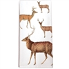4 Christmas Themed Kitchen Towels