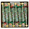 Box of Christmas Crackers