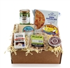 Tapas Box products