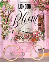 book about london
