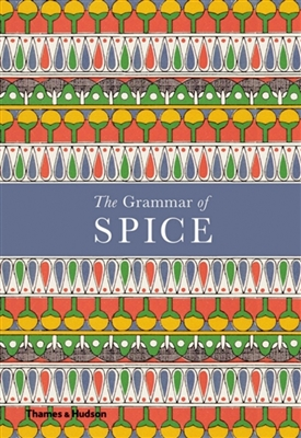 A book about Spice