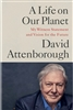 A Life on Our Planet book