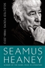 Seamus Heaney Book of Poems 1988-2013