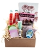 Mother's Day Gifts box